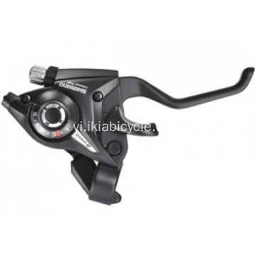 Compens Bike Grip Giật Shifter