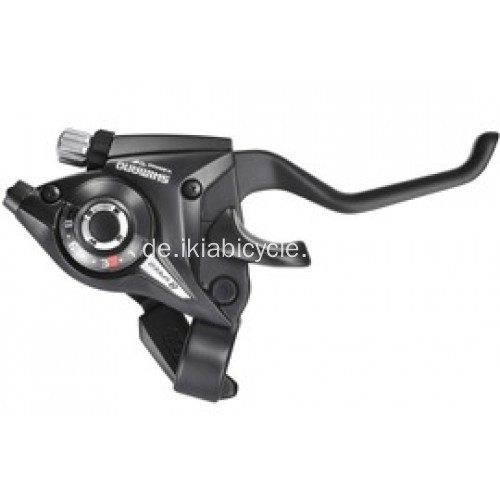 Rennrad Grip Shifter