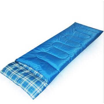 Wholesale Blue Ultralight Sleeping Bag, Adult Sleeping Bags
