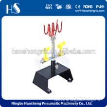 HS-H2 Airbrush Werkzeughalter