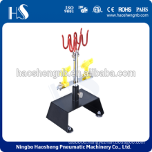 HS-H2 airbrush tool holder