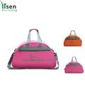 Mode-Umweltschutz-Reisetasche (YSTB08-003)