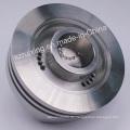 CNC-Bearbeitungsteil für Automobil verwendet