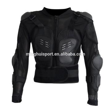 Motorcycle bodyarmor Motorbike Motocross spine Protector Guard Motorcycle Jacket