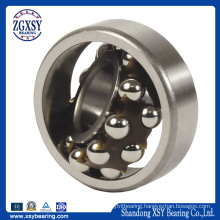 China Bearings 1205 Self-Aligning Ball Bearing 1205 1205k