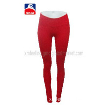 New Arrival Good Fashion Women Yoga Pants