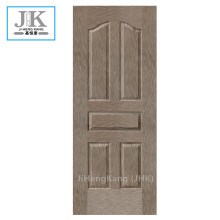JHK-Decorative Texture Design HDF Asia Materail Door Skin