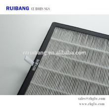 Air Filter HEPA High Efficiency Paticulate AIR