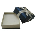 Luxury Customized Cardboard Bracelet Paper Box
