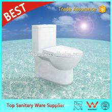 gros fantaisie haute qualité une pièce toilettes