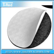 O cool fashional forte pegajoso novo design de alta qualidade 3m goma pegajosa almofada