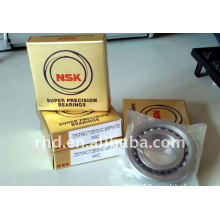 NSK Angular contact ball bearing 35TAC72BSUC10PN7B