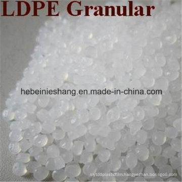 LDPE Granules Sabic LDPE Granules