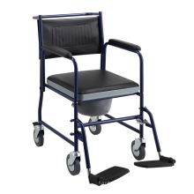 Мобильный стул с колесами