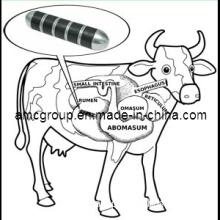 Cow AlNiCo Magnet