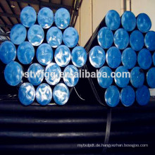oil casing steel price per ton