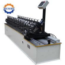 Automatic Drywall Metal Sud&Track Roller Form Machine
