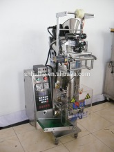 Automatic Food Granule Pouch Packaging Machine
