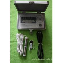 Portable Health Analyzer Machine , Quantum Bioelectric Body Analyzer