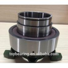 Clutch bearing 1840 1601180