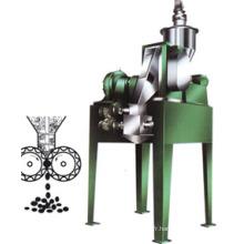 Machine de granulation pressante à rouleaux secs (GZL)