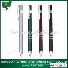 China Factory Cheap Promotion Stationery