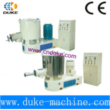 High Speed Mixer Machine (SHR Series)