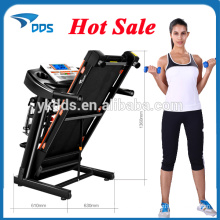 efficiently use treadmill type home easy installment