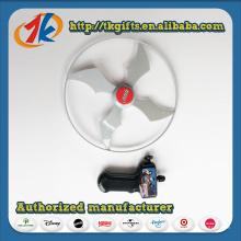 Neues Design Big Flying Disc Launcher Spielzeug für Kinder