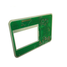Electronic Circuit Board PCBA Manufacturing PCB Assemblies and SMT Assembly