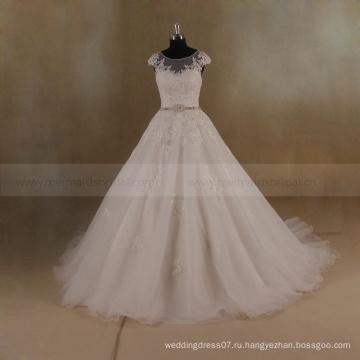 2016 свадебное платье гражданская реальные фото свадебное платье дизайн