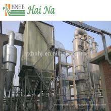 Filtro de la vivienda del filtro de aire del rendimiento para el gas de Fule de la caldera