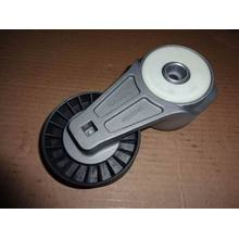 CUMMINS BELT TENSIONER 4936440
