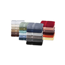 bathroom towels bar on sale