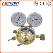 Heavy Duty Gas Regulator for Oxygen or Acetylene