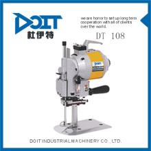 DT 108 / 108A Automatische geschärfte Schneidmaschine für industrielle Bekleidung