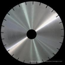 Diamond Saw Blade Steel Disc