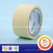 Excellent Performance Cheap High Quality Water Proof Adhesive Masking Tape