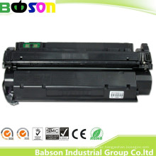 Black Toner with Raw Materials for Q2613A