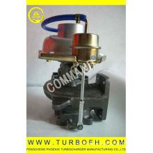 RHC62W VH240039 HINO H07CT TURBO