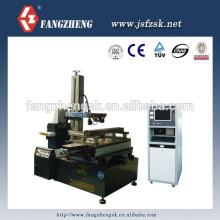Machine EDM avec système de contrôle HL, HF, AUTOCUT