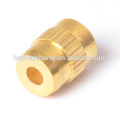 Precision Non-standard Sprue Bushing for Heating And Cooling Water heater
