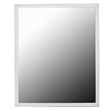Cheap PS Mirror Frame