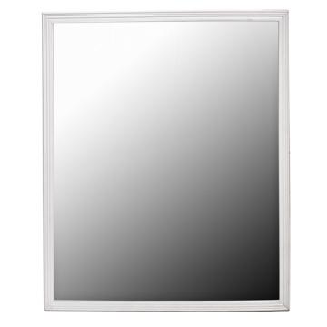 Günstige PS-Spiegel-Rahmen