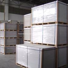 Non-asbestos 12mm Exterior Fiber Cement Board