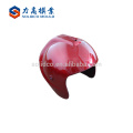 China Supplier Factory Directly Bullet Proof Helmet Mould High Quality Safety Helmet Mold