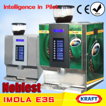 Excellent Hot Beverage Espresso Coffee Machine