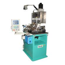 CNC Автоматическая многоосевая бобинная катушечная обмотка