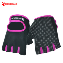Fitness Trainingshandschuhe / Weight Lifting Handschuhe für Männer und Frauen