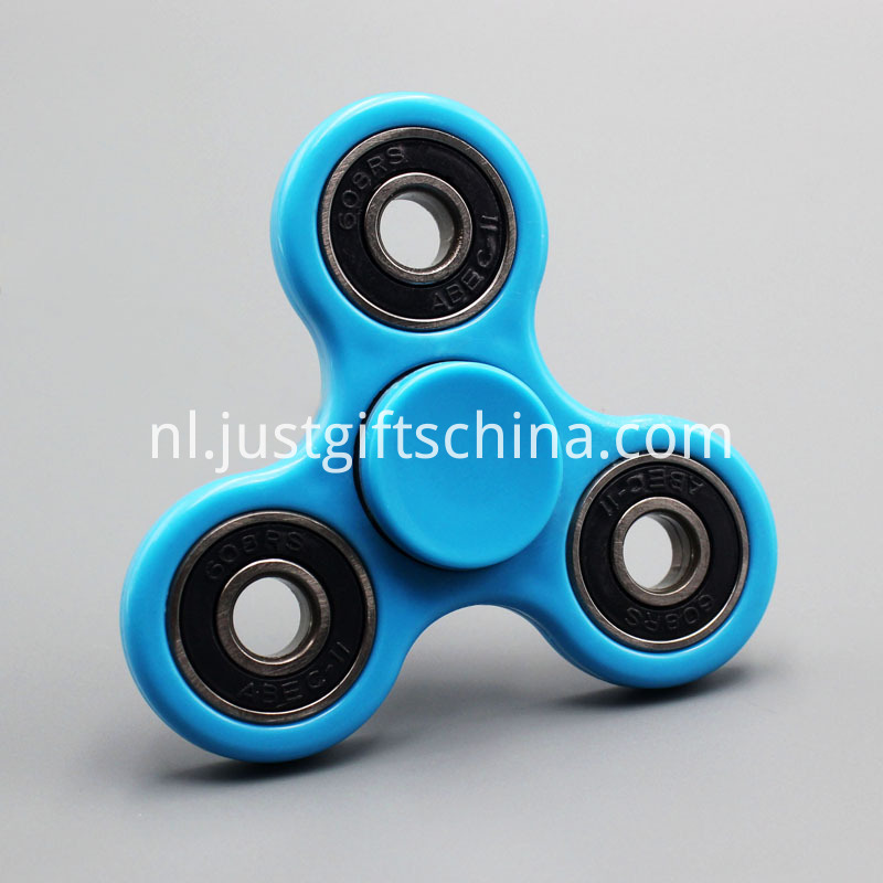 Branded Fidget Spinners